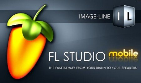 FL Studio Mobile 1.1.1 (Android)