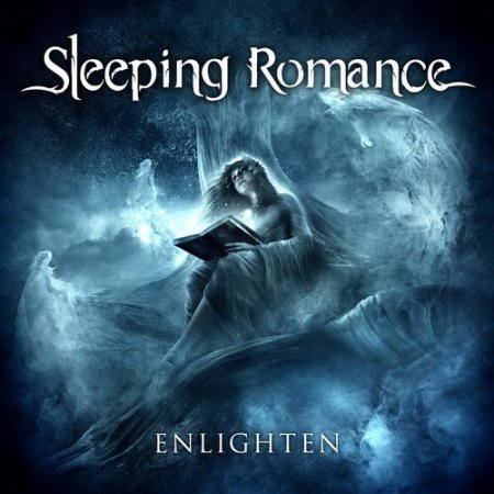 Sleeping Romance - Enlighten 2013