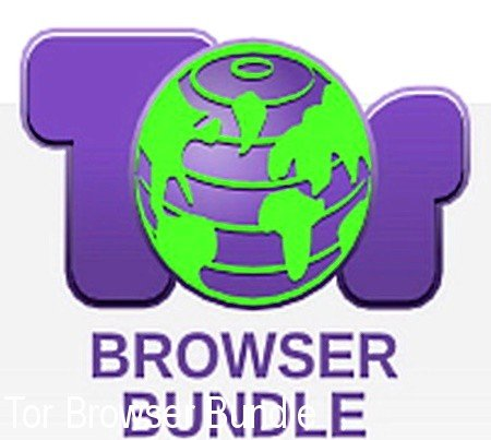 Tor Browser Bundle 4.0 Final/Portable