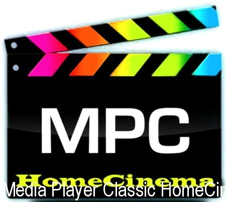Media Player Classic HomeCinema 1.7.7.0 ML