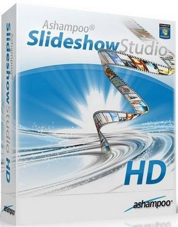 Ashampoo Slideshow Studio HD 3 v.3.0.1.3 [Multi/Ru]