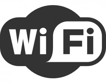 CommView for WiFi 7.0.773 Multilingual