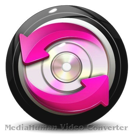 MediaHuman Video Converter 1.2.1 Final/Ru