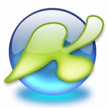 K-Lite Codec Pack 10.5.5 MegaFullBasicStandard + Update (2014) PC
