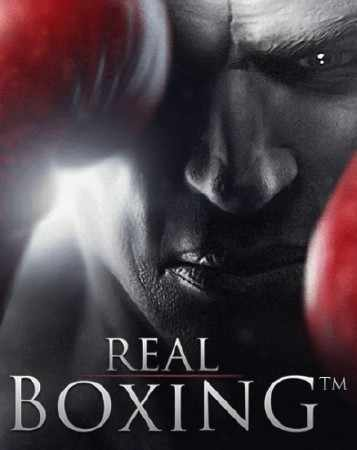 Real Boxing (Rus/Multi7/2014) RePack by FiReFoKc