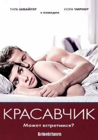 Красавчик / Keinohrhasen / Rabbit Without Ears (2007) HDRip