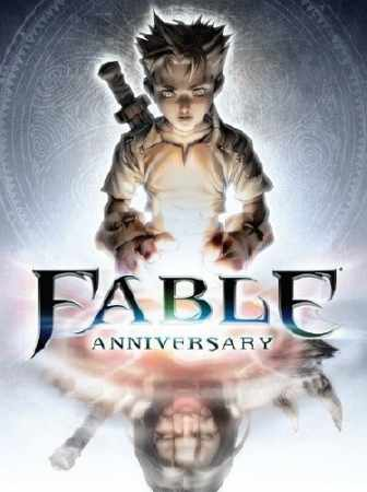 Fable Anniversary (2014/RUS/ENG/Multi10/Repack R.G. Steamgames)