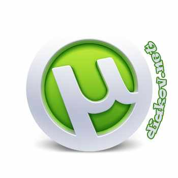 µTorrent 3.4.2 build 34727 Stable