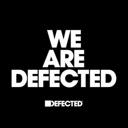 Copyrigh & Terrence Parker - Defected In The House (2014-10-06)