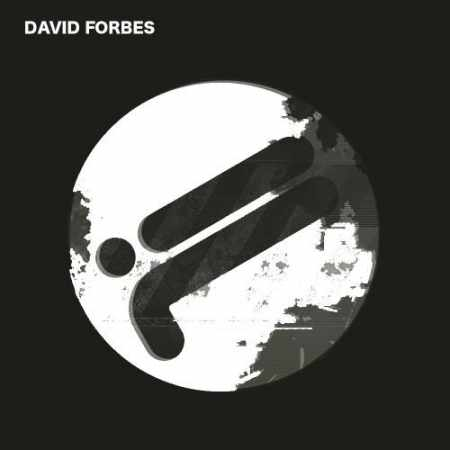 David Forbes - Engage Radio Show 007 (2014-10-06)