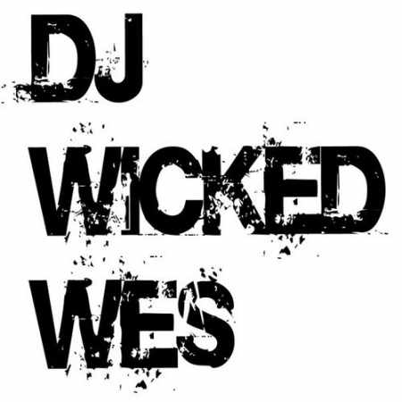 Dj Wicked Wes - Frequency 211 (2014-10-09)