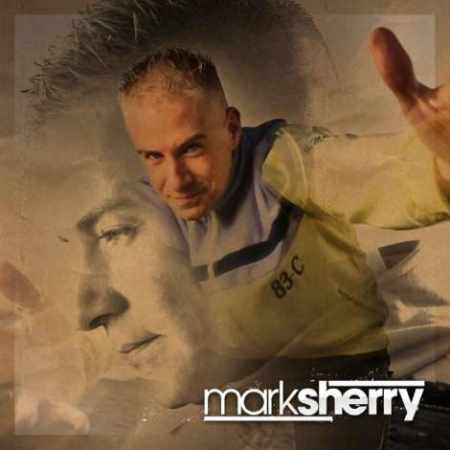 Mark Sherry - Outburst Radioshow 386 (2014-10-10)