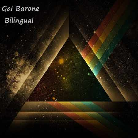 Gai Barone - Bilingual 004 (2014-10-05)