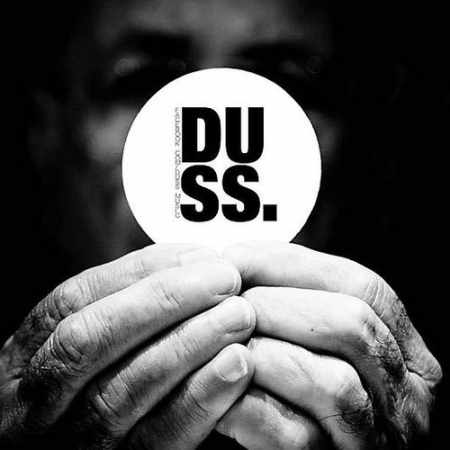 Duss - Ask Yourself 013 (2014-10-15)