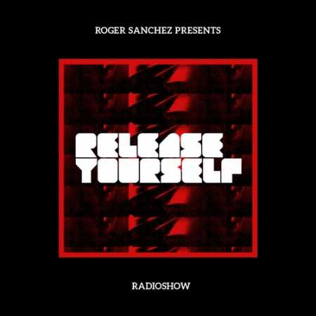 Roger Sanchez - Release Yourself 677 (2014-10-15)