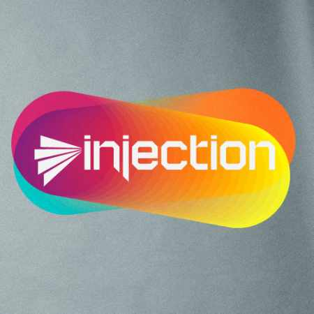 UCast - Injection 062 (2014-10-15)
